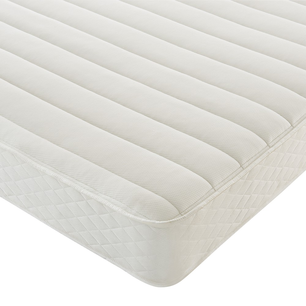 Roll Up Mattress Ikea Decor Ideasdecor Ideas