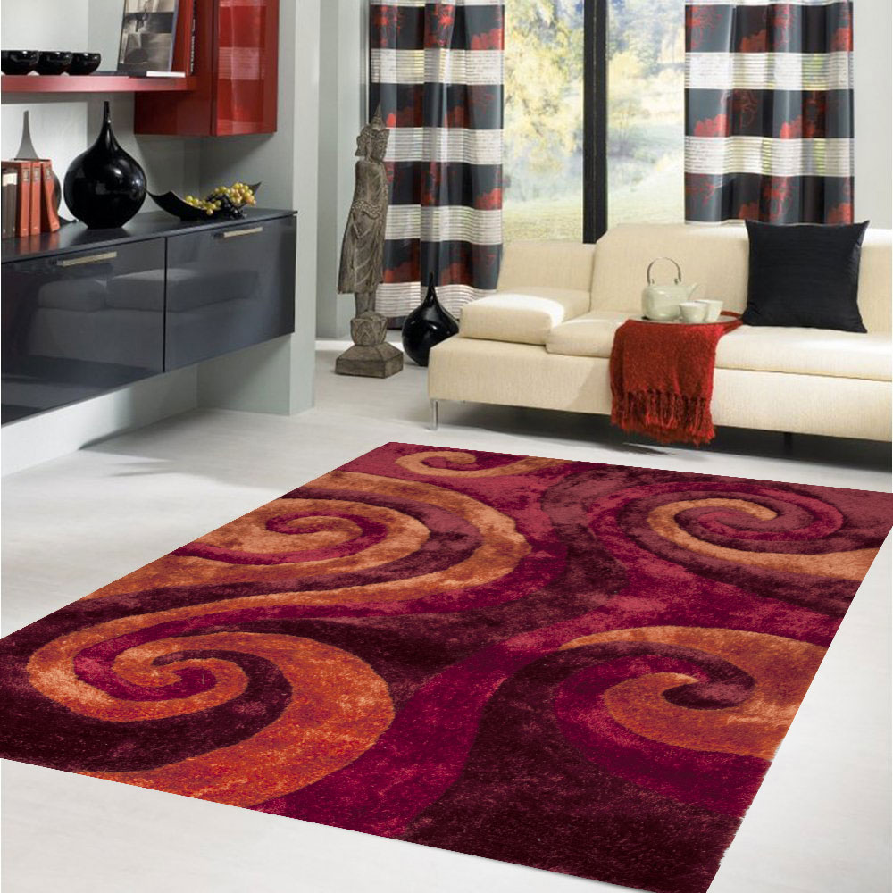 shaggy area rugs decor ideasdecor ideas