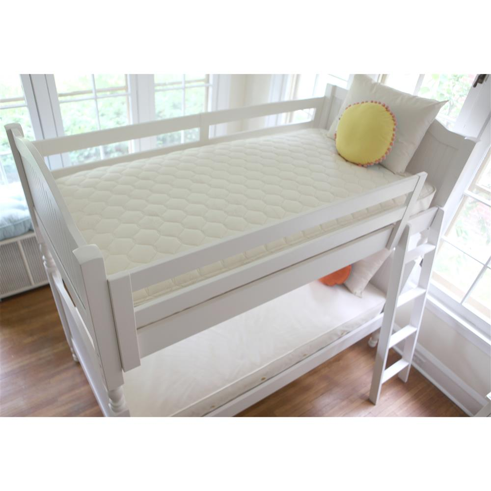 Short Twin Mattress