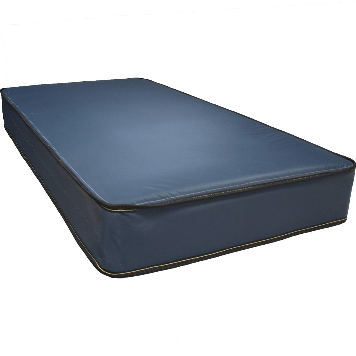 Twin Xl Bed Mattress