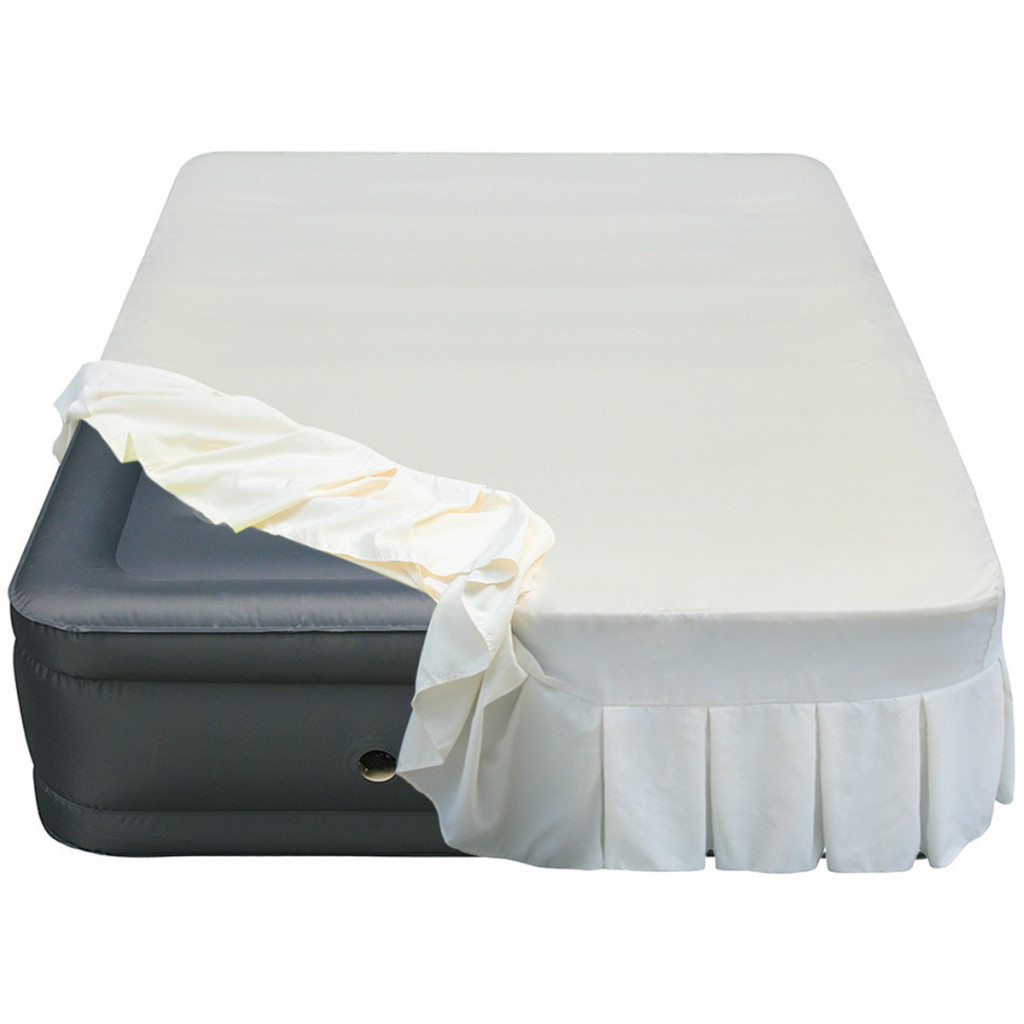 Twin Size Mattress Walmart