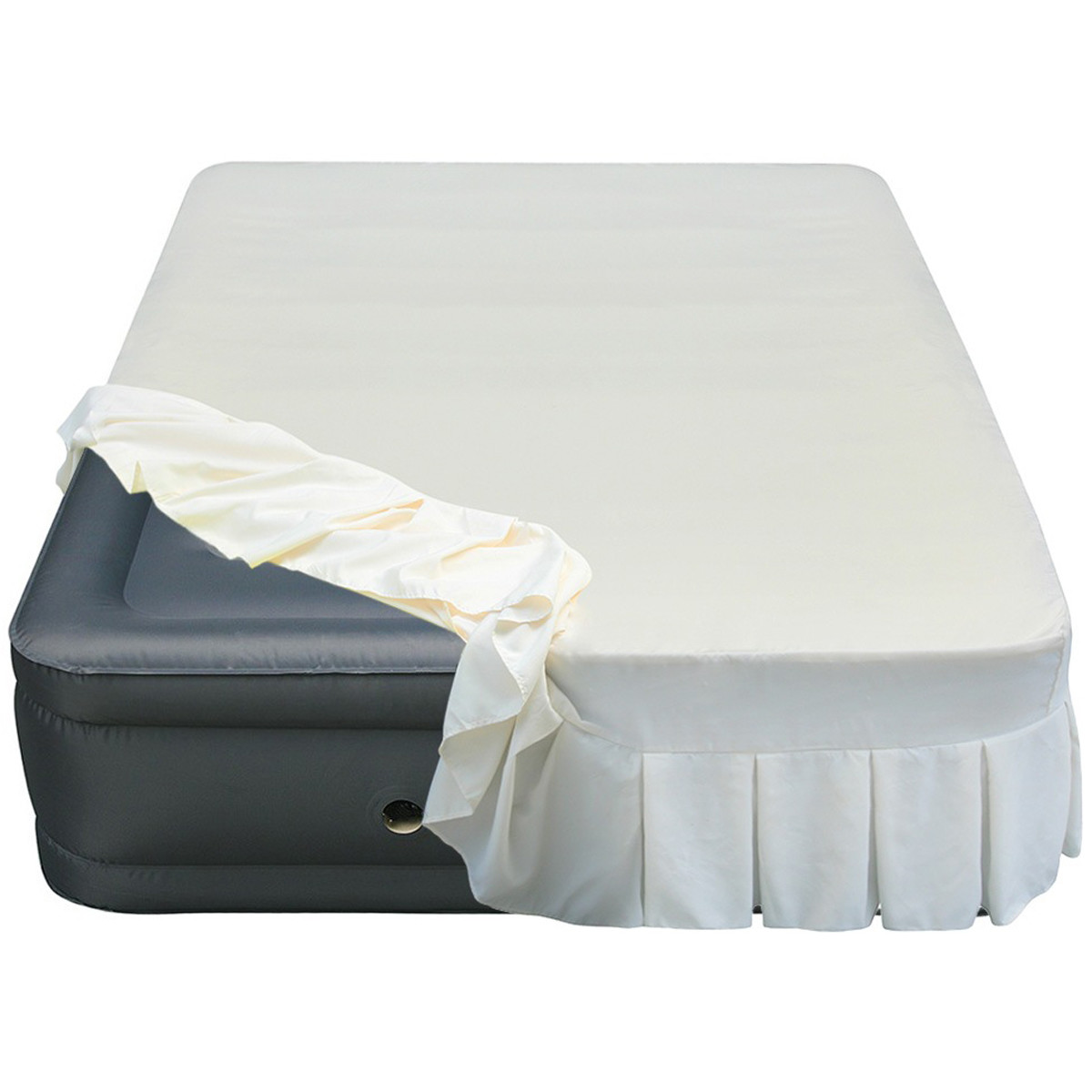 Twin Size Mattress Walmart Decor Ideasdecor Ideas
