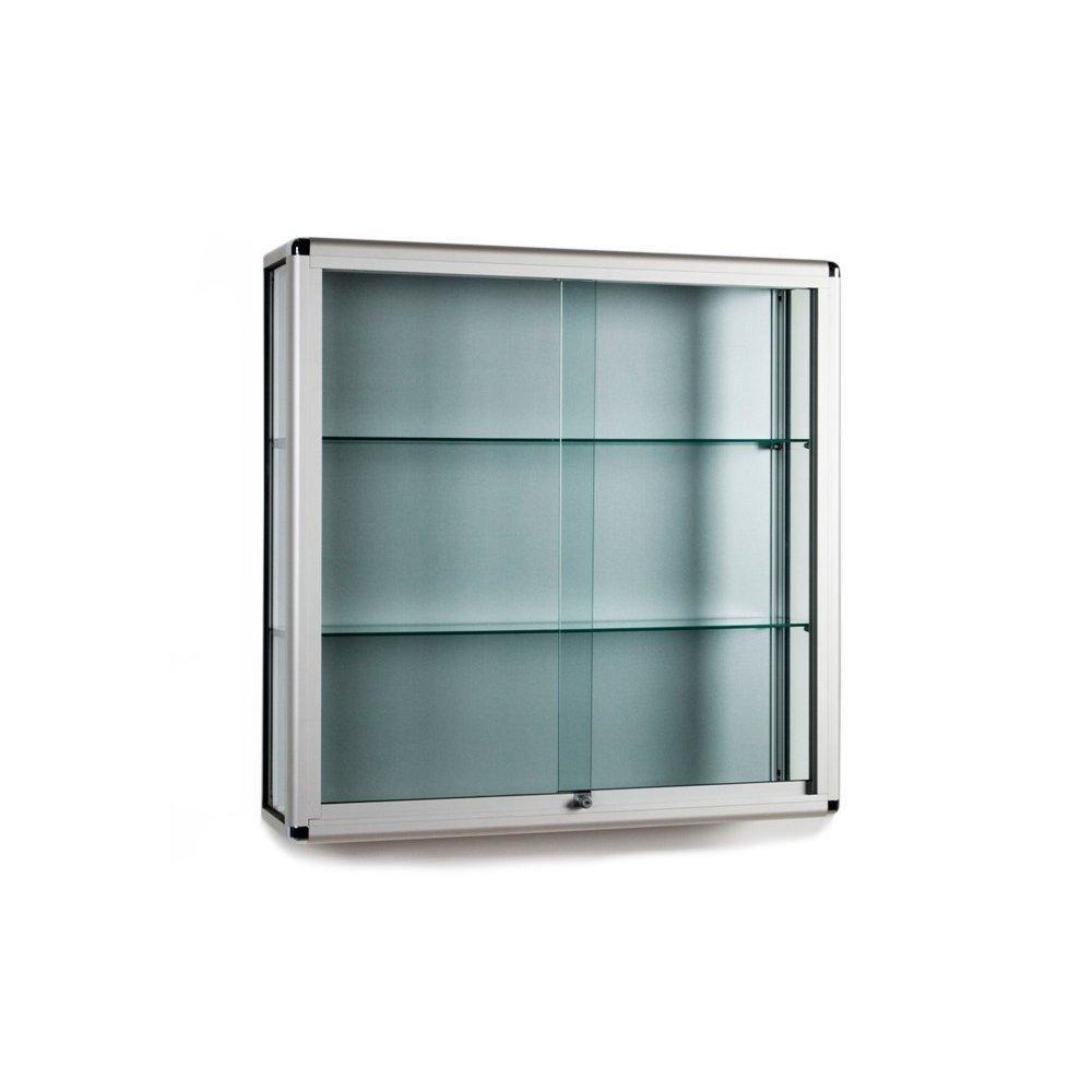 Wall Mounted Display Shelves Decor IdeasDecor Ideas