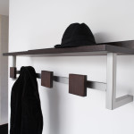 Wall Mounted Shelves Ikea