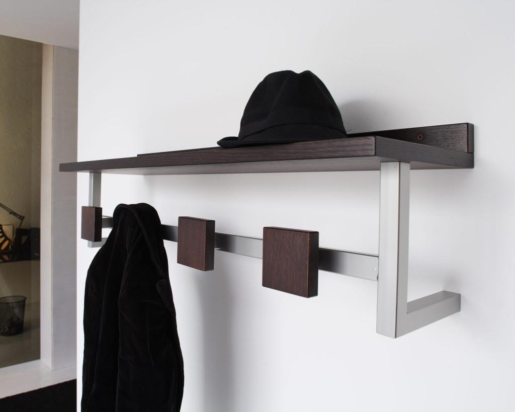 Wall mounted shelves ikea decor ideasdecor ideas - Wall mounted shelving ideas ...