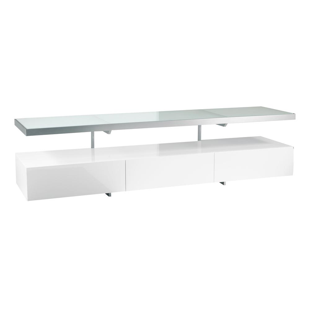 White Floating Shelves Ikea