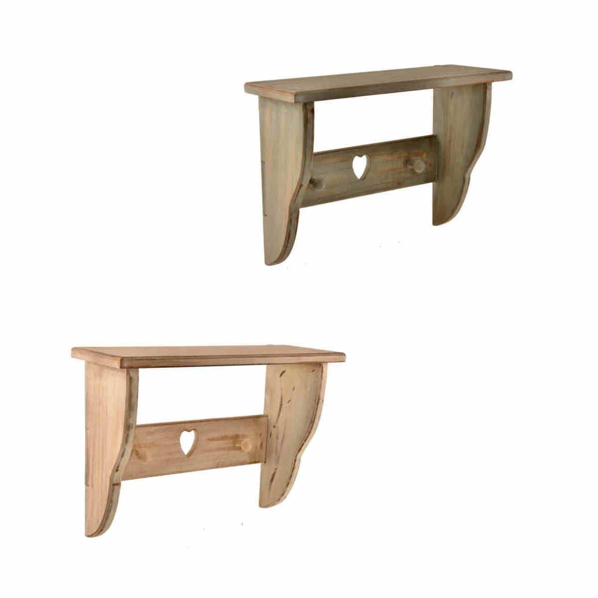 Wood Wall Shelving Units Decor Ideasdecor Ideas