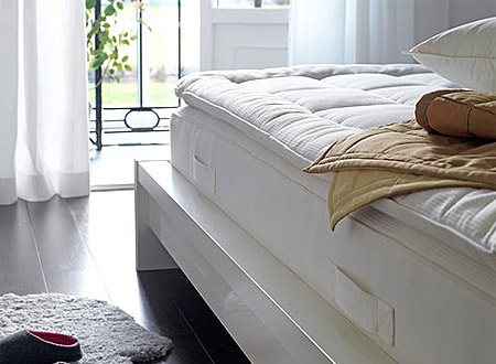 ikea mattresses imparting peace and sweet dreamsdecor ideas