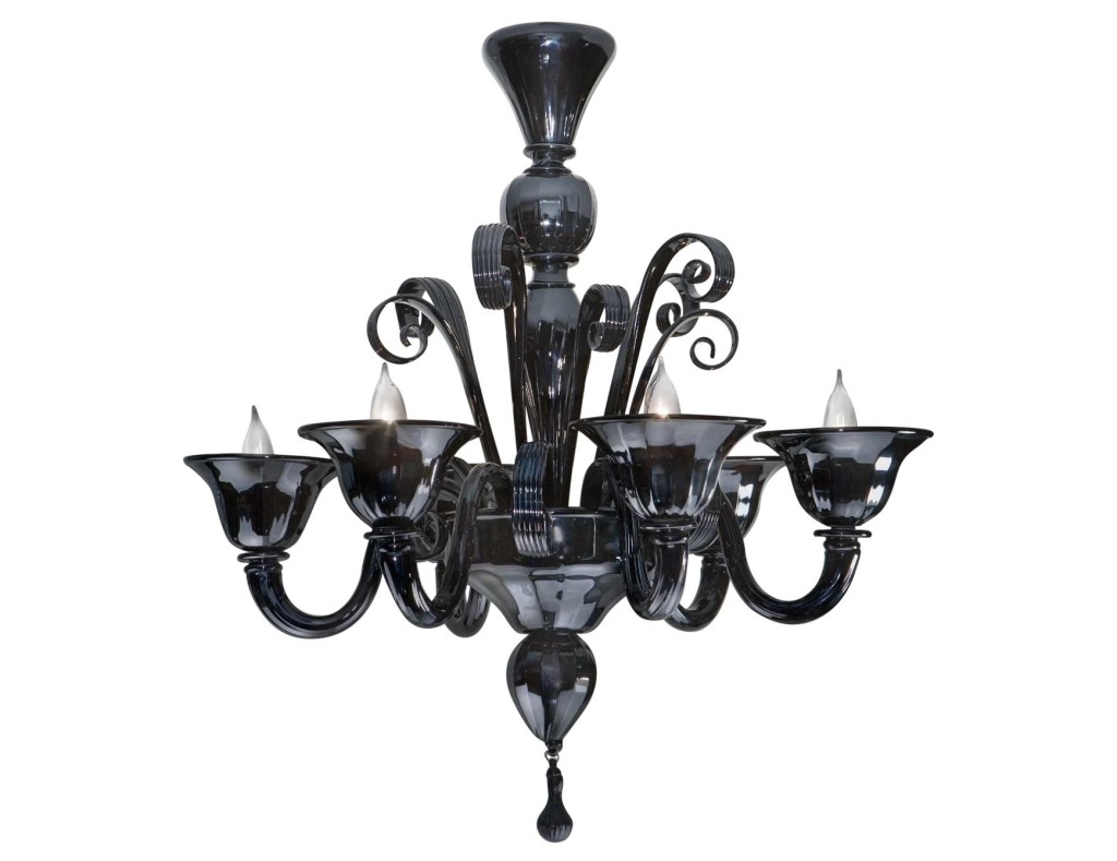 Black Glass Chandelier Decor IdeasDecor Ideas : Black Glass Chandelier 1024x789 from icanhasgif.com size 1024 x 789 jpeg 67kB