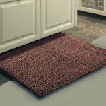 Discount Large Area Rugs