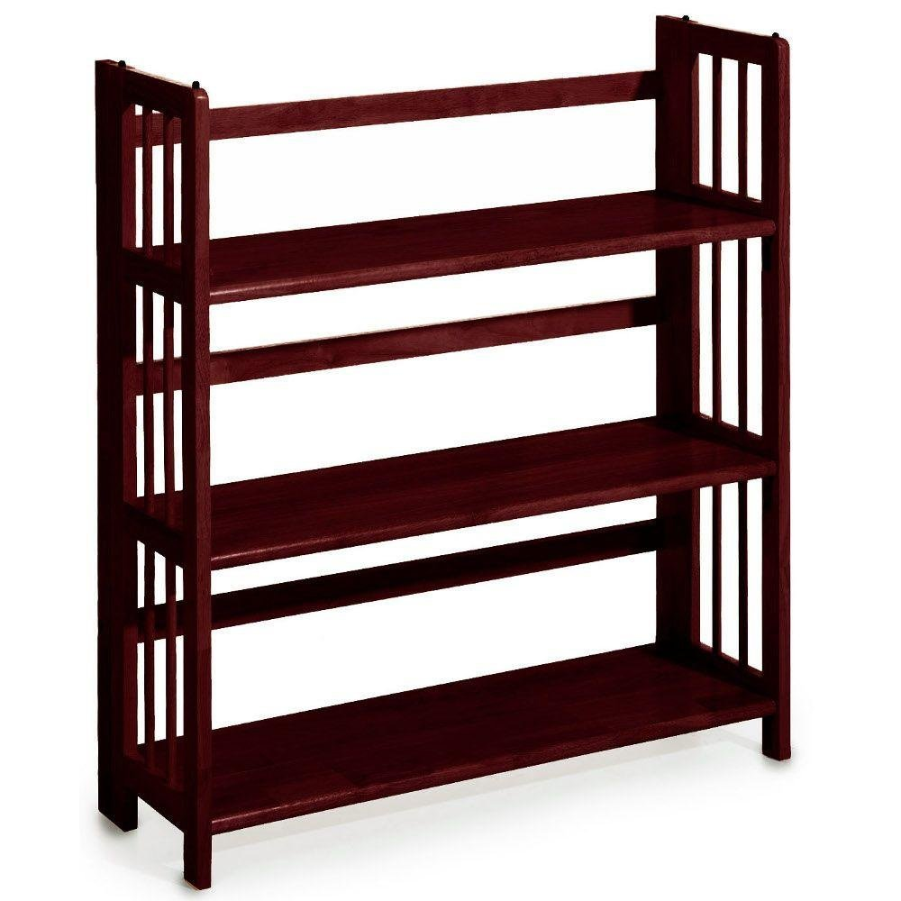 Entryway Furniture For Small Spaces