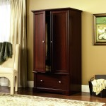 Entryway Organization Furniture