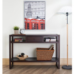 Front Entryway Furniture