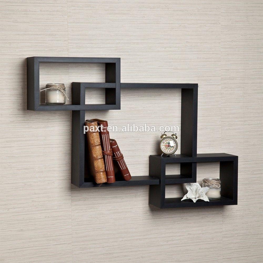 how to decorate wall shelves decor ideasdecor ideas