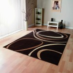 Large Area Rugs Cheap