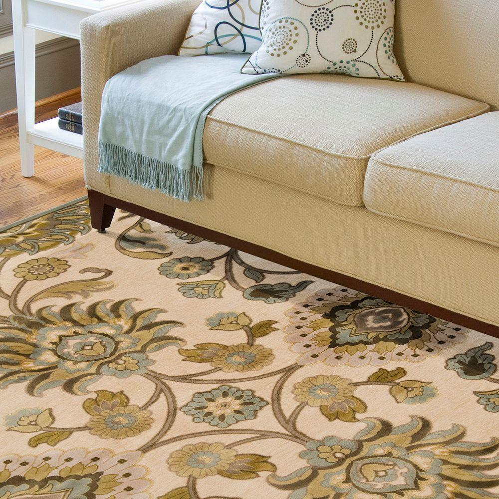 Large area rugs for living room decor ideasdecor ideas for Living room area rugs