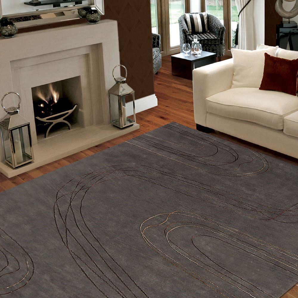 Cheap Large Area Rugs For Sale Decor Ideasdecor Ideas