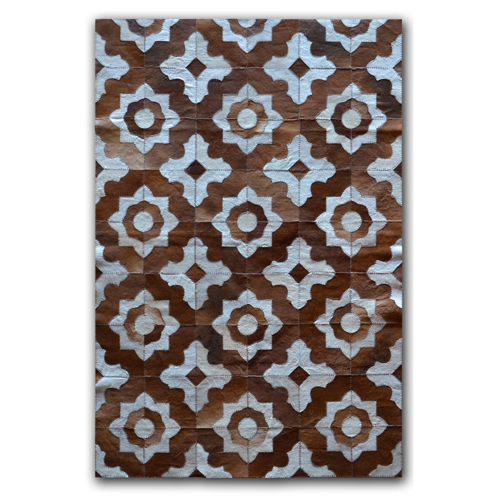 Lowes Large Area Rugs