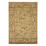 Menards Large Area Rugs
