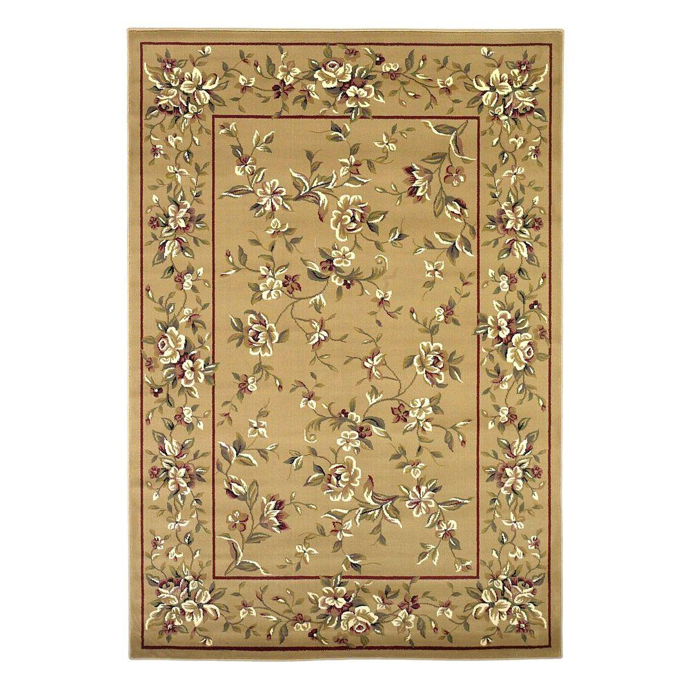 Menards large area rugs decor ideasdecor ideas for Large kitchen area rugs