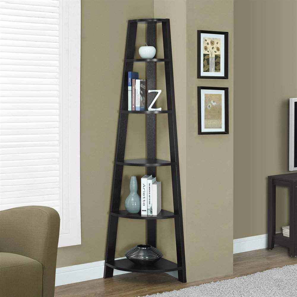 Tall Entryway Furniture