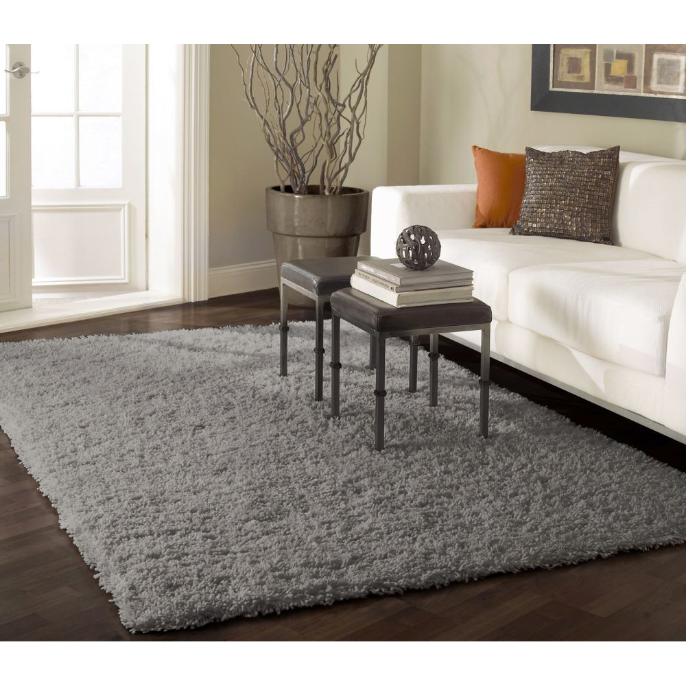 Very large area rugs decor ideasdecor ideas Large living room rugs