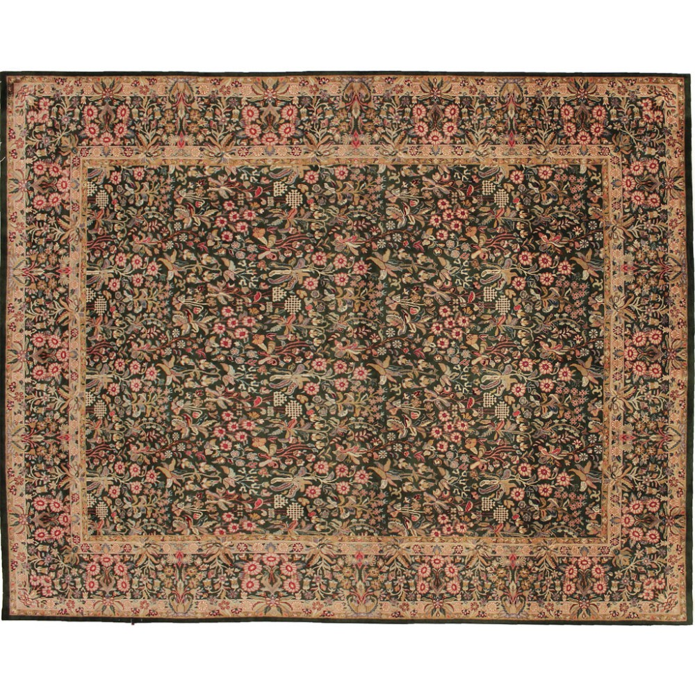 8 X 10 Wool Area Rugs