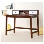 Bedroom Writing Desk