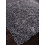 Black Wool Area Rugs