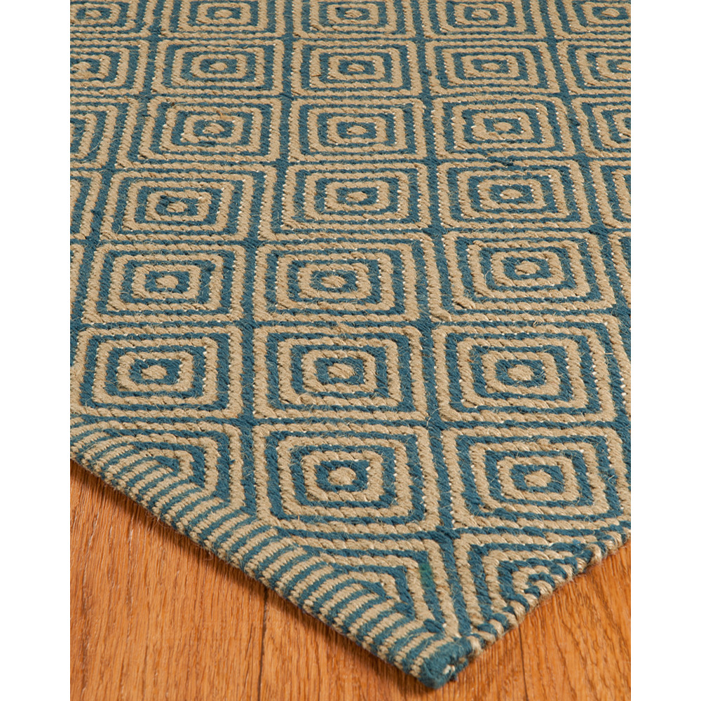 Blue Area Rugs Cheap