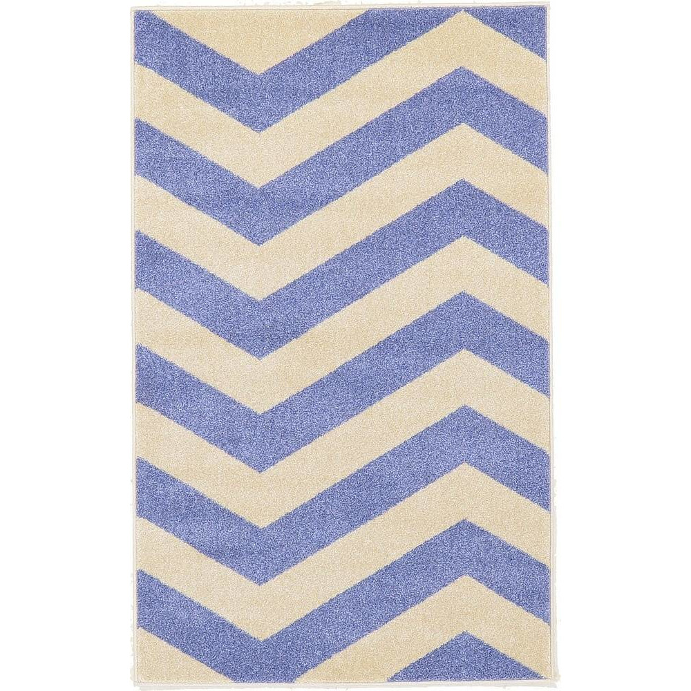 Chevron Kitchen Rug: Decor IdeasDecor Ideas
