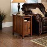 Bobs Furniture Living Room Sets
