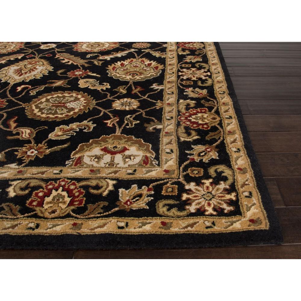 cheap wool area rugs decor ideasdecor ideas