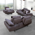 Clearance Living Room Furniture Sets