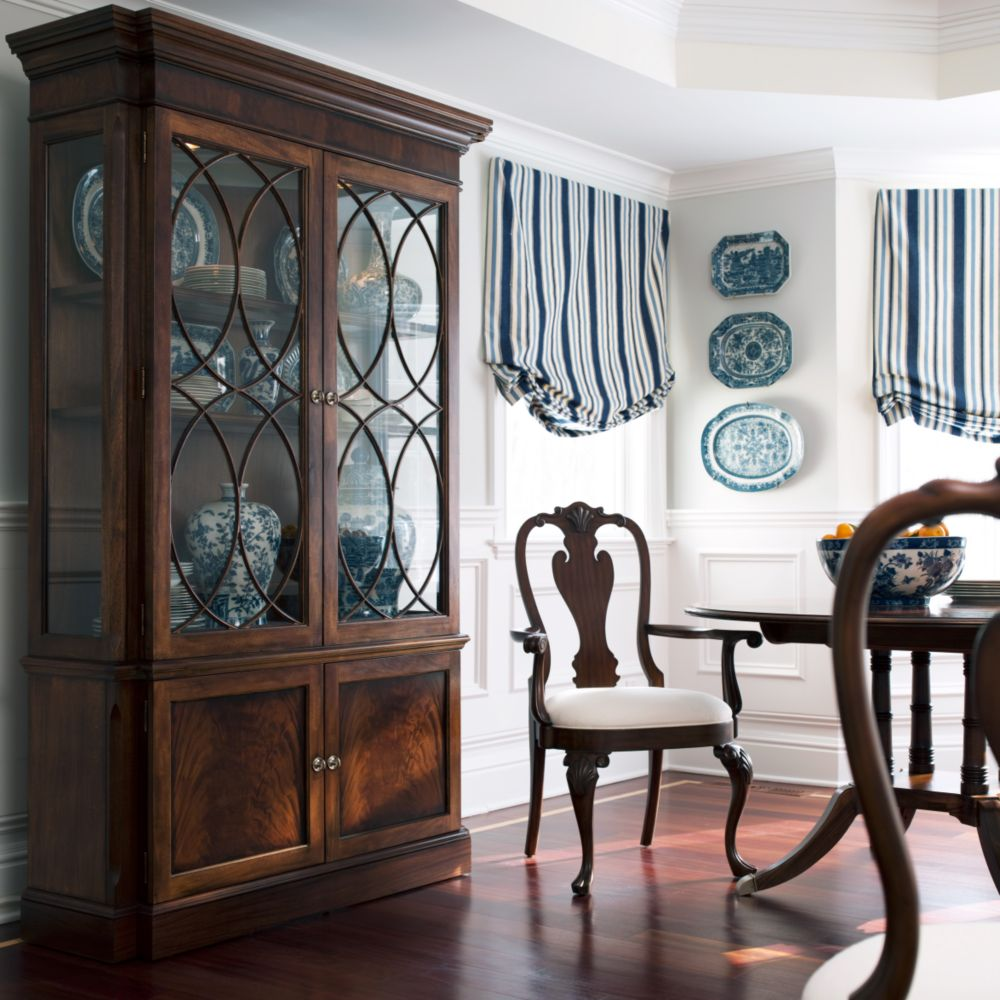 Country Living Room Furniture Sets Decor IdeasDecor Ideas