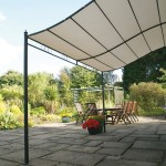 Deck Covers Awnings