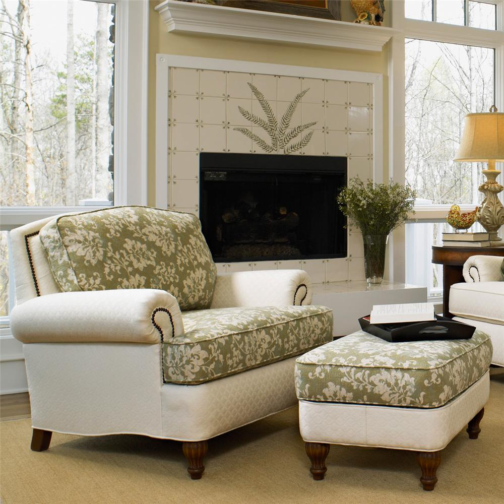 Elegant Living Room Furniture Sets