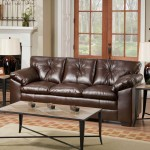 Furniture Stores Living Room Sets