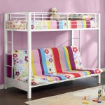 Girls Bedroom Set With Desk