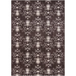 Hand Tufted Wool Area Rugs