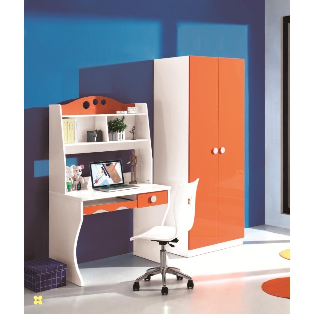 Kids Bedroom Desk: Decor IdeasDecor Ideas