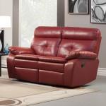Leather Living Room Furniture Sets Sale
