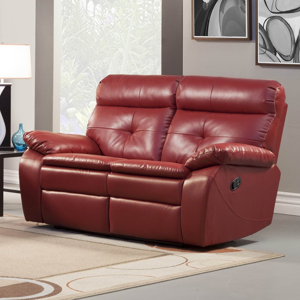 Leather living room furniture sets sale decor ideasdecor for Living room sets on sale