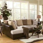 Living Room Furniture Sets Ikea