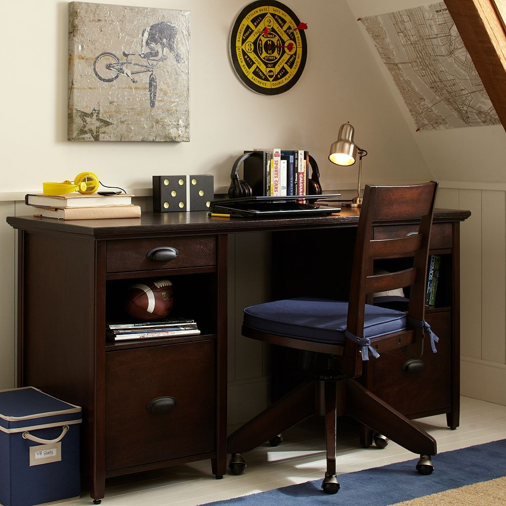 Small Desk For Bedroom Decor IdeasDecor Ideas