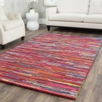Wool Area Rugs 9x12