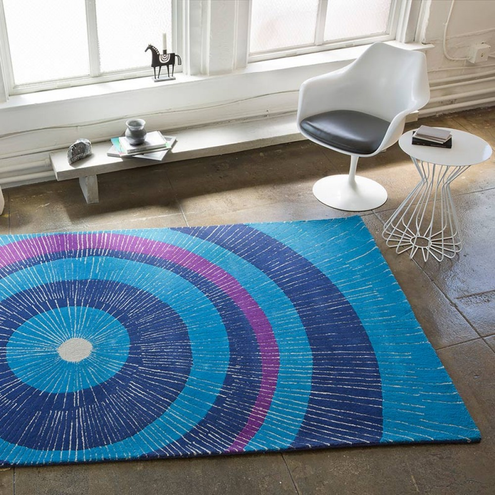 Wool Area Rugs Ikea