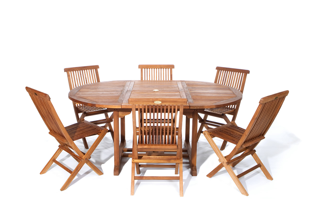 Chair Sets