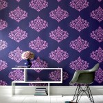 Designer Wall Coverings