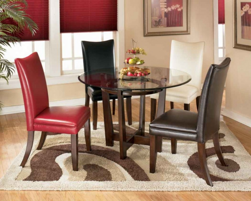 Dining table glass top replacement decor ideasdecor ideas for Replacement glass for dining room table